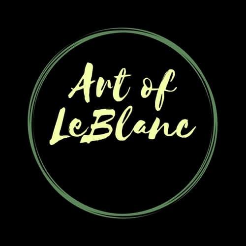 Art of LeBlanc